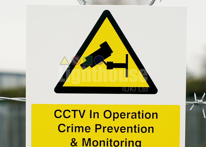 cctv_sign Information Signage Examples on collateral examples, magazines examples, sign examples, promotion examples, forms examples, architecture examples, landscaping examples, project management examples, screen printing examples, postcards examples, public relations examples, product packaging examples, education examples, annual reports examples, services examples, sales materials examples, art examples,