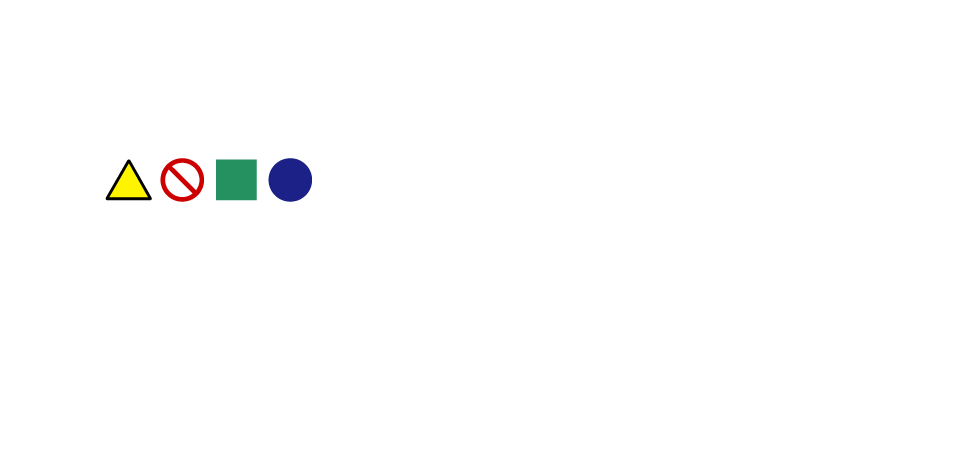 Lighthouse a part of MAX Logo