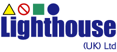 Lighthouse (UK) Ltd Logo