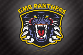 Annual Trip to watch Nottingham Panthers | Lowdham Colts